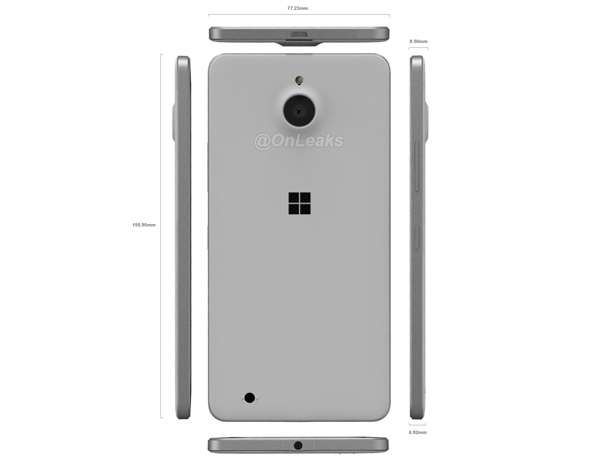 Microsoft-Lumia-850-(5)