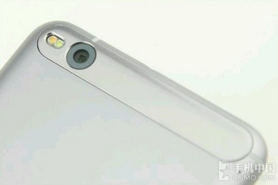 More-pictures-of-the-HTC-One-X9-are-released (3)