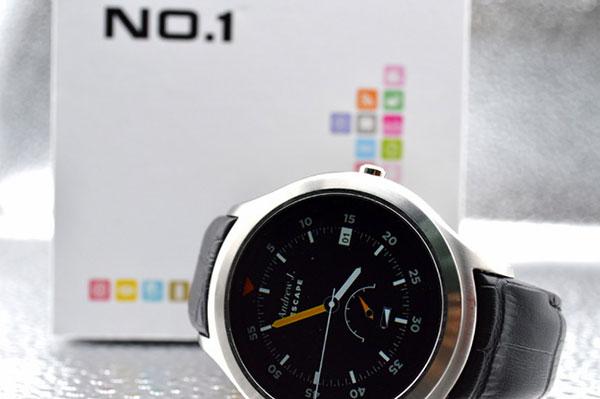 NO.1 D5 1