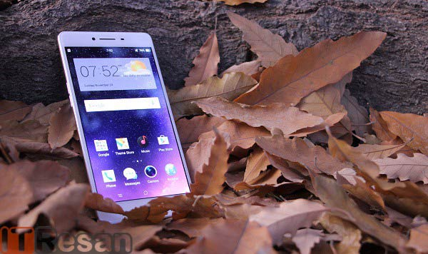 Oppo-R7s-Review-(1)