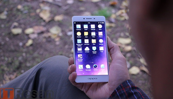 Oppo R7s Review (15)