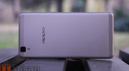 Oppo R7s Review (2)