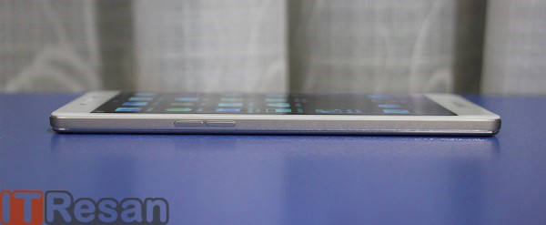 Oppo R7s Review (4)