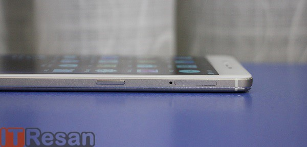 Oppo R7s Review (6)