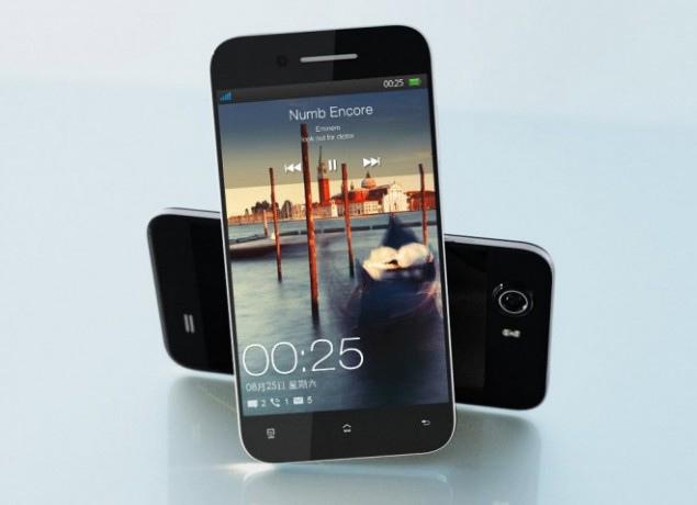 Random-5-Inch-Smartphone-Concept-Image-Google-Images