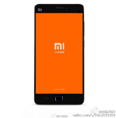 Render-of-the-Xiaomi-Mi-5-shows-a-home-button-confirming-a-rumor-that-the-phone-will-not-employ-an-ultrasonic-fingerprint-scanner