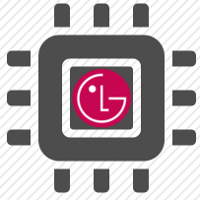 Rumor-LG-G5-to-skip-on-Nuclun-2-SoC-LG-V10-successor-might-be-the-first-to-use-the-chip