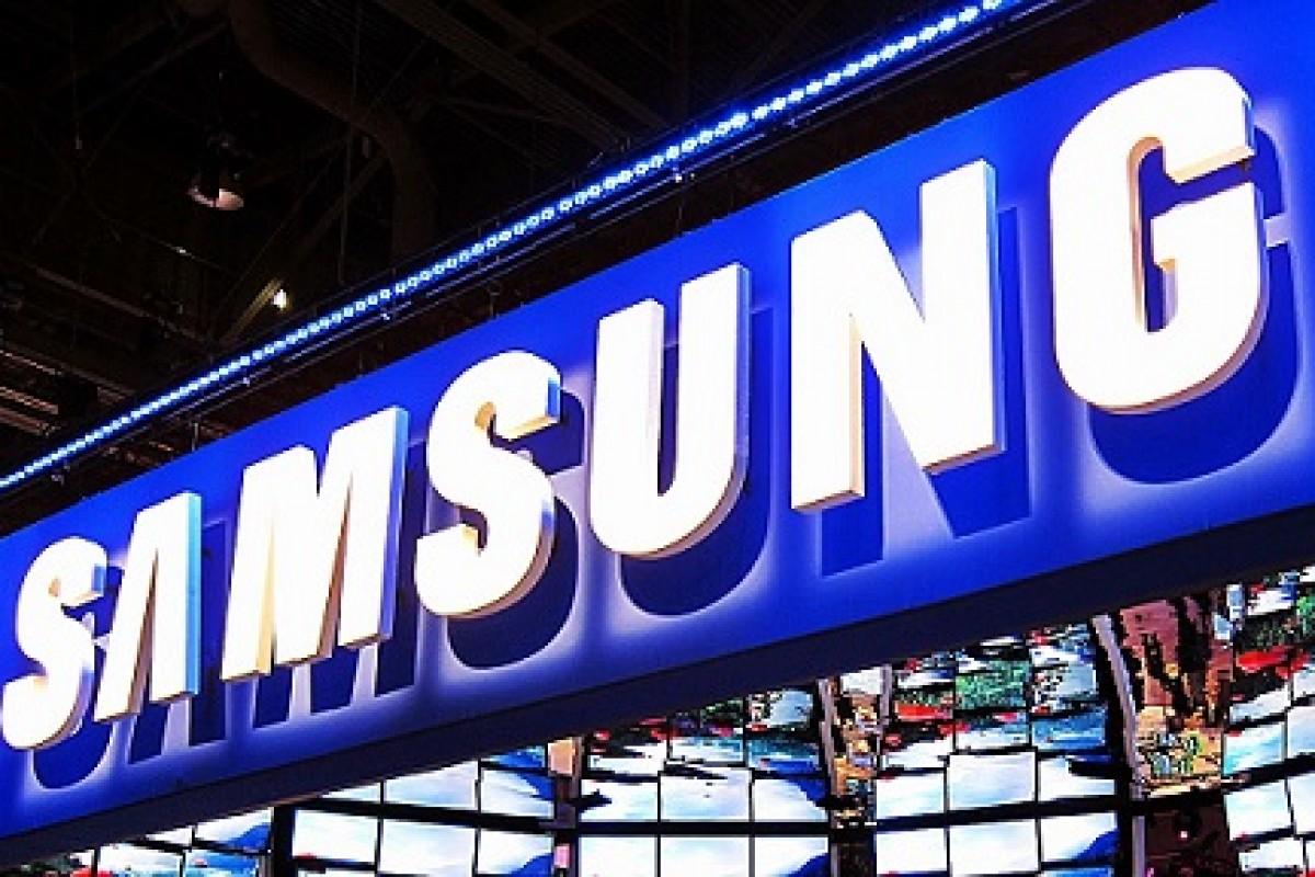 سامسونگ سال ۲۰۱۶ اسمارت فونهای کمتری را عرضه خواهد کرد