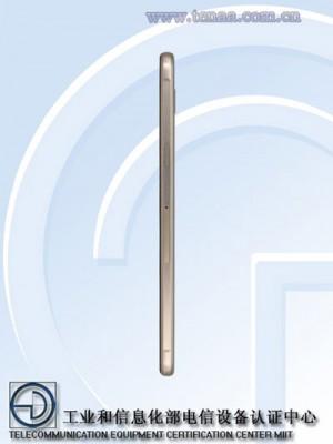 Samsung-Galaxy-A9-(1)
