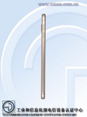 Samsung-Galaxy-A9-(2)