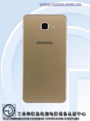 Samsung-Galaxy-A9-(3)