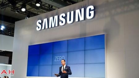 Samsung-Logo-AH6-700x393