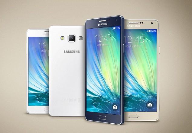 Samsung1-635x441