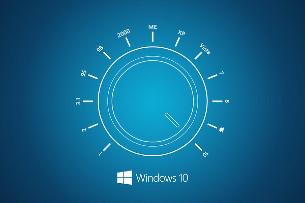 چند نکته برای تنظیمات اولیه و ضروری ویندوز ۱۰