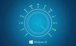 چند نکته برای تنظیمات اولیه و ضروری ویندوز 10