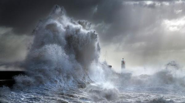 Stormy_Porthcawl
