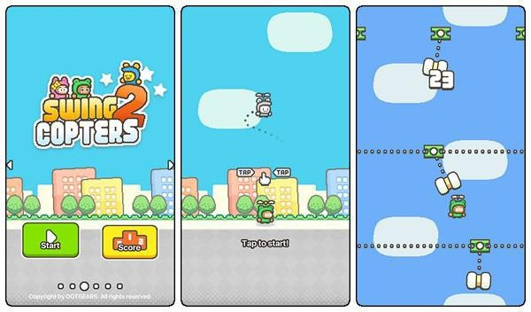 Swing Copters 2 (3)