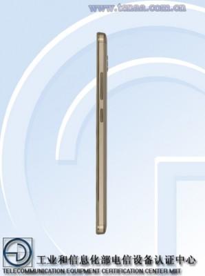 The-Huawei-KIW-AL20-is-certified-by-TENAA (2)