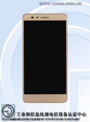 The-Huawei-KIW-AL20-is-certified-by-TENAA (3)