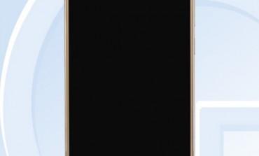 تایید اسمارت فون جدید هوآوی؛ احتمالا Honor 7 Plus در راه است!
