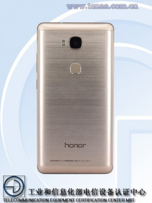 The-Huawei-KIW-AL20-is-certified-by-TENAA