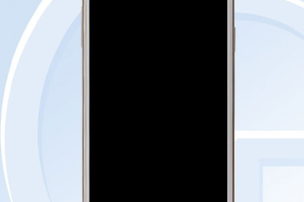 تایید اسمارت فون جدید اوپو A35 توسط TENAA