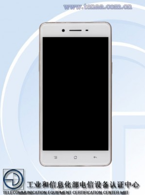 The-Oppo-A35-is-certified-in-China-by-TENAA (1)