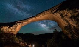 5 مکان بینظیر برای تماشای ستارهباران