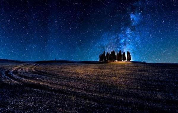 Tuscany (1)