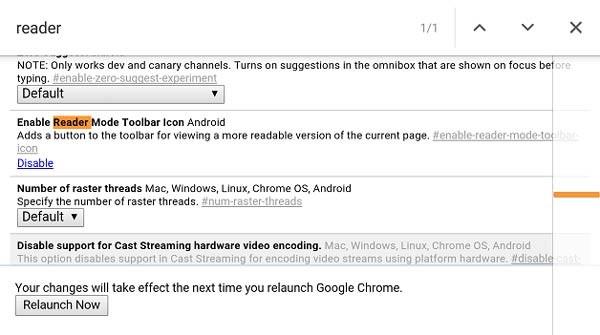 androdpit-chrome-reader-mode-w628