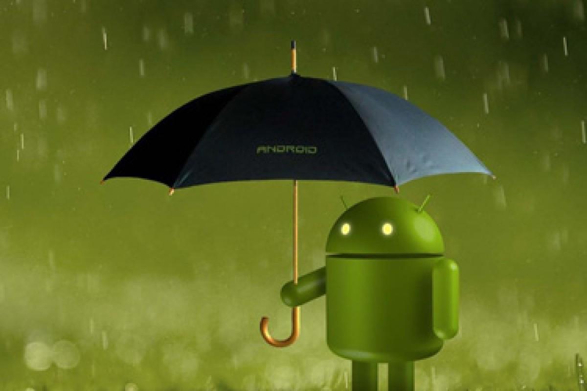 چگونه از ویروس و مشکلات امنیتی در گوشیهای اندرویدی به دور باشیم؟
