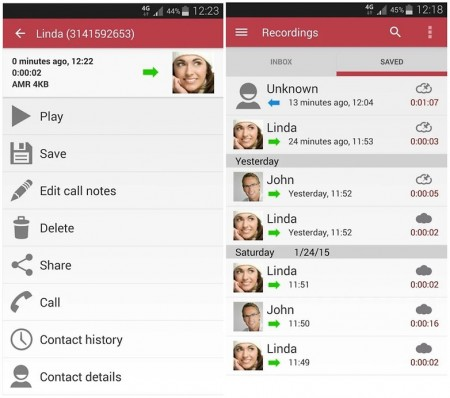 androidpit-automatic-call-recorder-w782