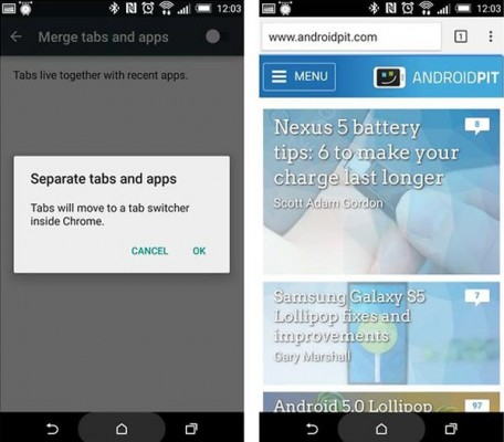 androidpit-chrome-tabs-w628