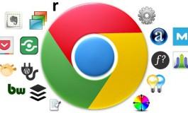 معرفی افرونههای مفید و پرکاربرد گوگل کروم (قسمت دوم)