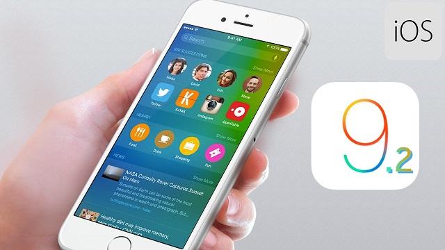 ce-aduce-nou-iOS-9.2
