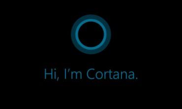 بروزرسانی جدید کورتانا با قابلیت استفاده در لاک اسکرین عرضه شد