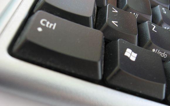 نکات ویندوز و کلیدهای میانبر مفید
