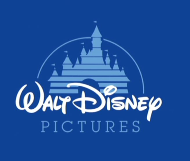 disney-castle-logo-png