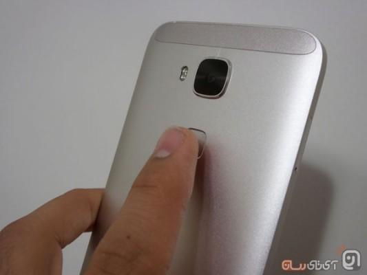 finger-g8