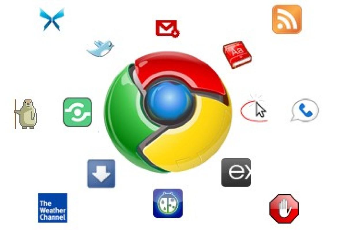 معرفی افرونههای مفید و پرکاربرد گوگل کروم (قسمت اول)