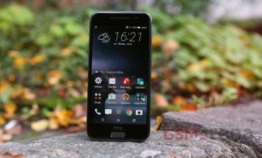 اندروید 6.0.1 بهزودی برای HTC One A9 عرضه میشود