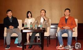 مصاحبه با مدیران جهانی برند Honor در چین: ما به تنهایی هم موفقیم!