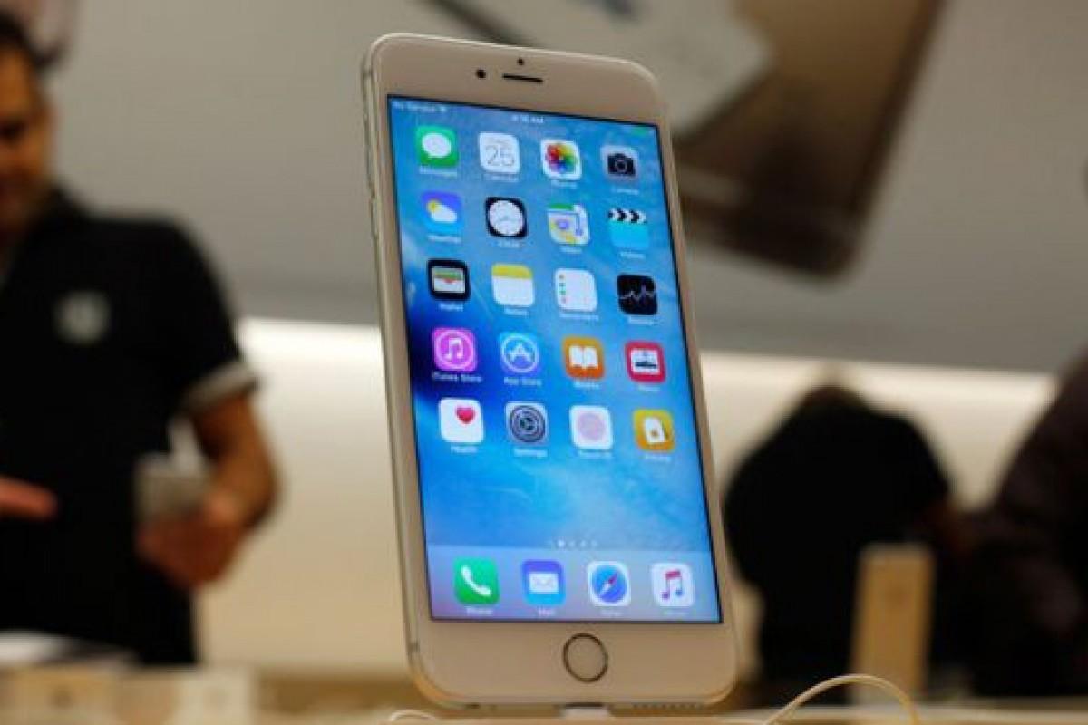 الجی و سامسونگ تولیدکننده نمایشگرهای OLED مورد نیاز اپل خواهند بود