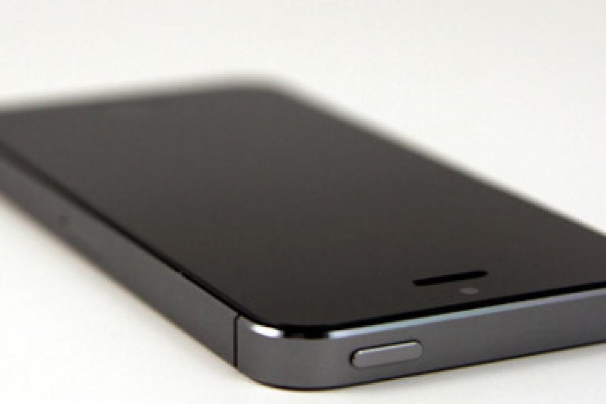 اطلاعات آیفون ۴ اینچی اپل با نام iPhone 5se تماما منتشر شد!