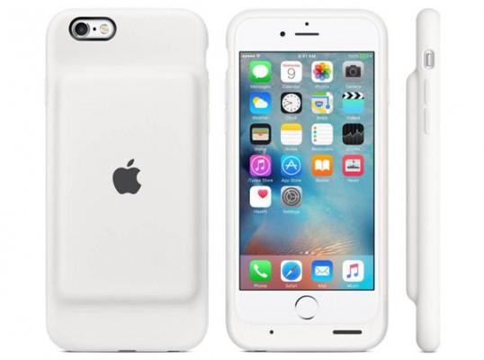 iphone-smart-case