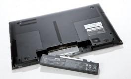 چگونه بفهمیم بهترین زمان برای تعویض باتری لپتاپ است؟