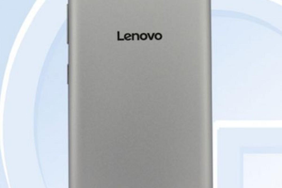 مشخصات گوشی P1 Mini از لنوو با بدنه فلزی در TENNA منتشر شد!
