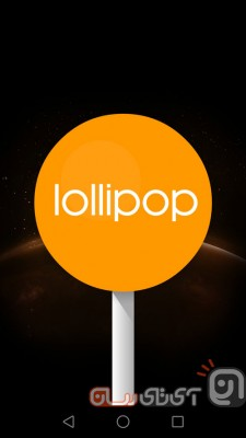 lollipop-G8