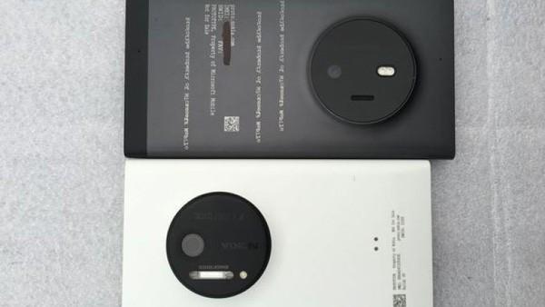 lumia-mclaren-leak-1