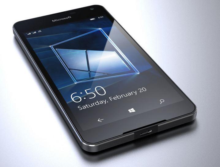 lumia650-1